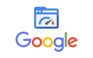 google-pagespeed-icon