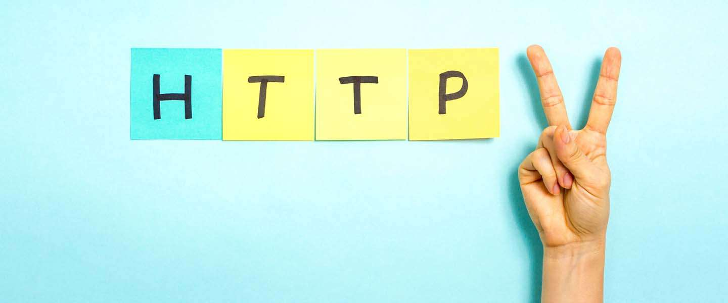 HTTP/2 - Make use of it!